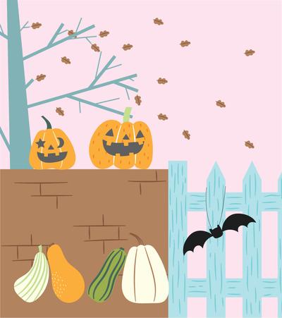 garden-calendar-2020-october-final-alice-potter-01-jpg