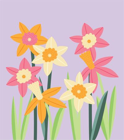 garden-calendar-2020-march-final-alice-potter-01-jpg