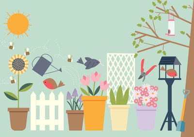 garden-calendar-cover-v2-alice-potter-01-jpg