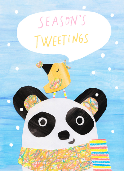 xmas-greeting-card-panda-jpg