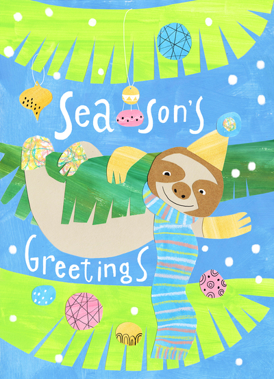xmas-greeting-card-sloth-jpg