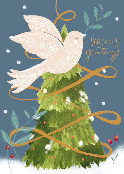 smo-dove-seasons-greetings-jpg