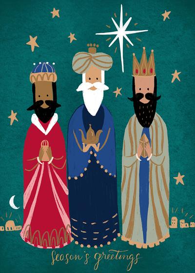 smo-wise-men-3-kings-jpg