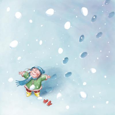 snow-jpg-4