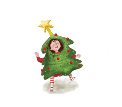 christmas-is-here-jpg