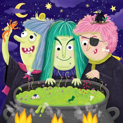 macbeth-witches-jpg