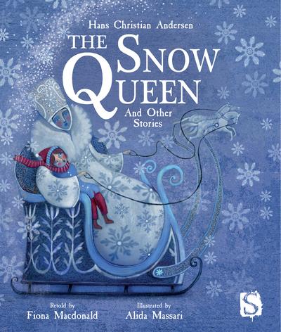 snow-queen-cvr-jpg