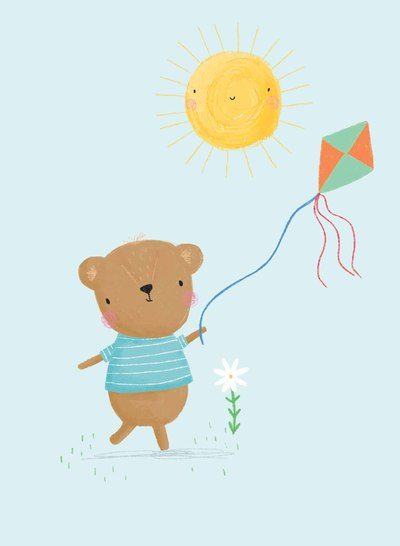 bear-with-kite-jpg-1