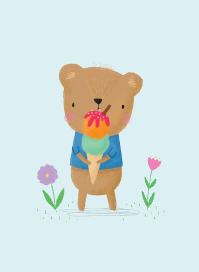 icecream-bear-jpg