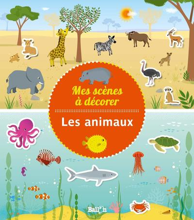 animal-jpg