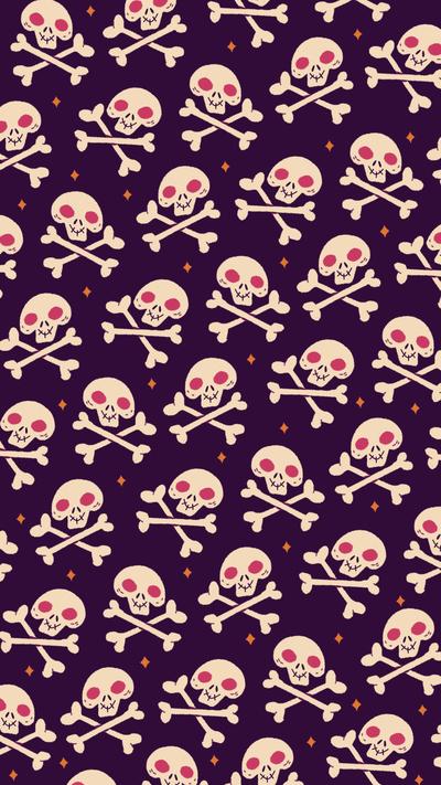 halloween-skulls-v11-jpg