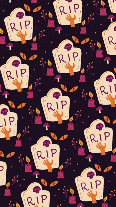 halloween-skulls-v06-jpg