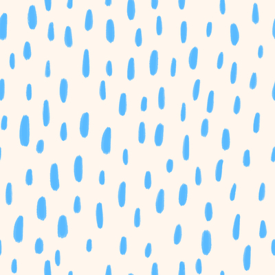 tulum-dashpattern-tile-jpg