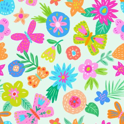 tulum-floralprint-tile-jpg