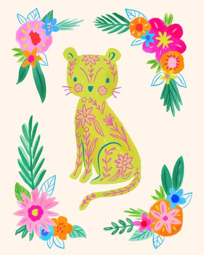 tulum-jaguar-jpg
