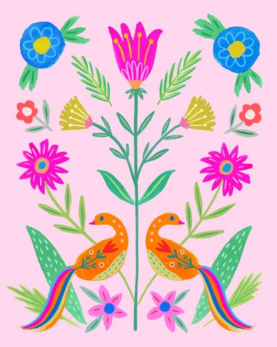 tulum-birds-jpg