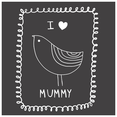 ap-i-love-mummy-bird-placement-baby-flowers-01-jpg