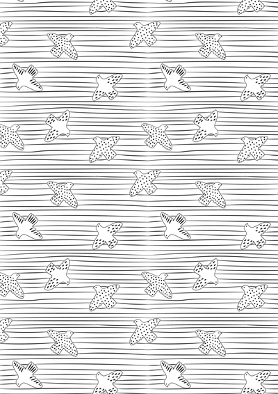ap-bird-coordinate-pattern-baby-01-jpg