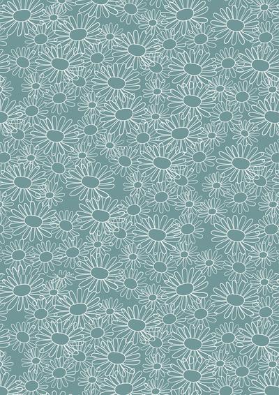ap-daisy-line-pattern-baby-flowers-01-jpg