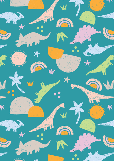 ap-dinosaur-pattern-baby-jpg