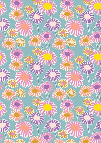 ap-daisy-pattern-baby-flowers-01-jpg