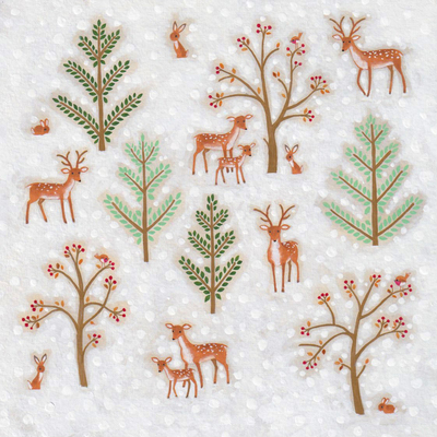 deer-trees-snow-jpeg