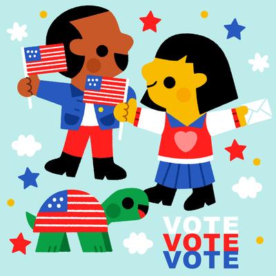 vote-jpg-2