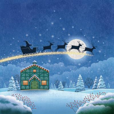 santa-in-the-sky