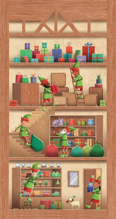 inside-elves-house