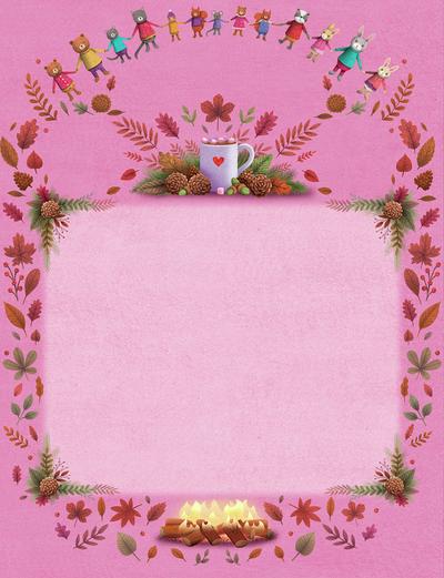 floral-border-2