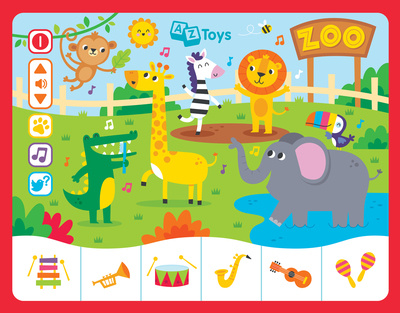 kids-pad-zoo-animals-jpg