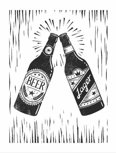 celebratory-beers