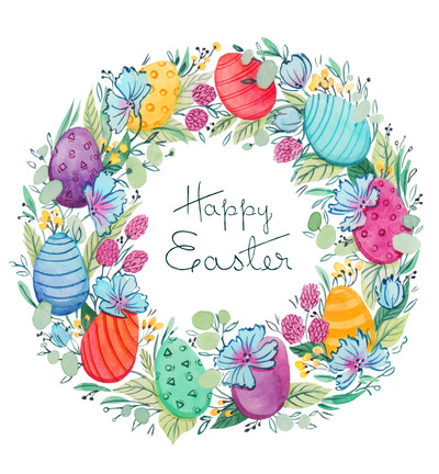 easter-eggs-floral-wreath-loose-watercolour-jpg
