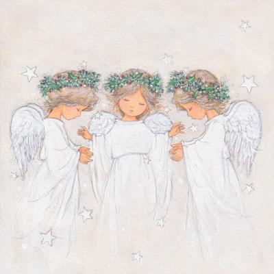 angel-trio-jpeg-2