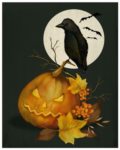halloween-design-1-01-jpg