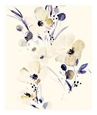 ivory-flowers-jpg