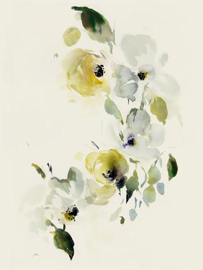 floral-print-10-jpg