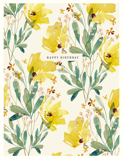 yellow-floral-birthday-01-jpg