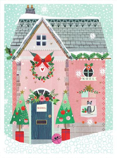 christmas-house-jpg-4