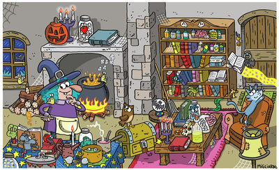 witch-home-jpg-1