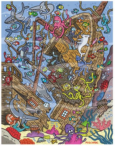 shipwreck-jpg-1