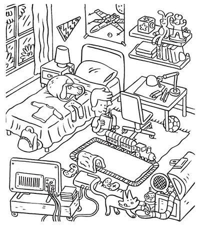 bedroom-jpg-2