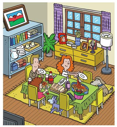 dinning-room-jpg-1