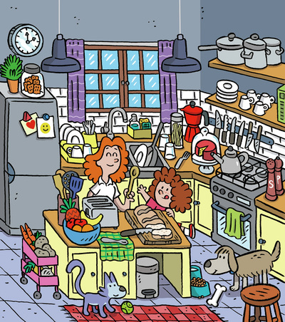 kitchen-jpg-7