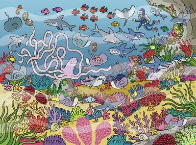 sea-puzzle-jpg-1
