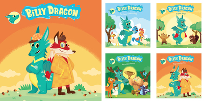 p0153-billy-dragon-product-image-copy-jpg