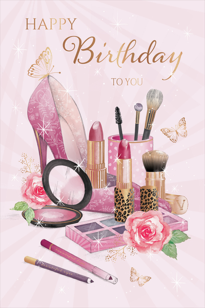 00482-dib-birthday-makeup-jpg