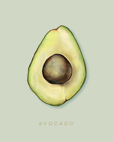 avocado-01-jpg