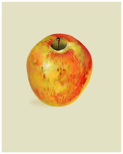 apple-01-jpg