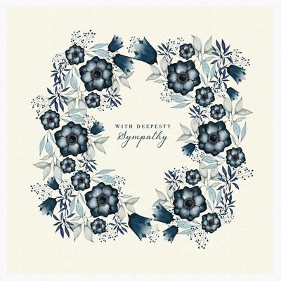 sympathy-blue-floral-01-jpg